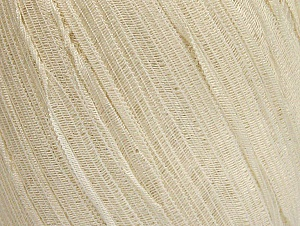 Fiber Content 62% Acrylic, 38% Polyamide, Brand ICE, Ecru, Yarn Thickness 4 Medium  Worsted, Afghan, Aran, fnt2-62936