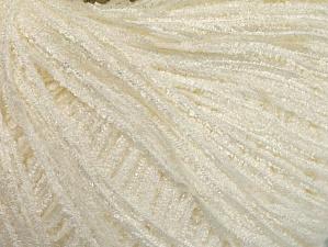 Fiber Content 100% Polyester, Brand ICE, Cream, Yarn Thickness 1 SuperFine  Sock, Fingering, Baby, fnt2-63197