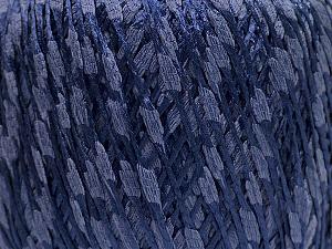 Fiber Content 100% Polyamide, Purple, Brand ICE, fnt2-45911