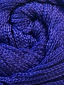 Fiber Content 100% Polyester, Purple, Yarn Thickness Other, Brand Ice Yarns, fnt2-22903