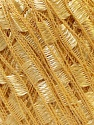 Trellis  Fiber Content 100% Polyester, Yellow, Brand Ice Yarns, Yarn Thickness 5 Bulky  Chunky, Craft, Rug, fnt2-24876