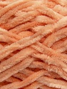 Fiber Content 100% Micro Fiber, Light Salmon, Brand Ice Yarns, Yarn Thickness 5 Bulky  Chunky, Craft, Rug, fnt2-25640