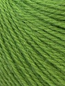 Fiber Content 100% Alpaca, Brand Ice Yarns, Green, Yarn Thickness 2 Fine  Sport, Baby, fnt2-26720