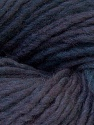 In this yarn a 100% Wool yarn is used. Dyeing process is totally hand made with natural plants and NO chemicals were used. For this reason, please be advised that some white parts may remain. Fiber Content 100% Wool, Purple, Brand ICE, Yarn Thickness 5 Bulky  Chunky, Craft, Rug, fnt2-32034