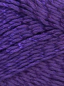Fiber Content 50% Viscose, 50% Rayon, Purple, Brand Ice Yarns, Yarn Thickness 2 Fine  Sport, Baby, fnt2-32636