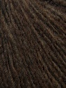 Fiber Content 50% Wool, 40% Acrylic, 10% Alpaca, Brand ICE, Dark Khaki, Yarn Thickness 3 Light  DK, Light, Worsted, fnt2-34415