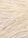 Fiber Content 100% Cotton, Brand ICE, Cream, Yarn Thickness 2 Fine  Sport, Baby, fnt2-34492