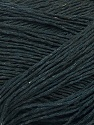 Fiber Content 70% Cotton, 30% Linen, Navy, Brand ICE, Yarn Thickness 2 Fine  Sport, Baby, fnt2-34884