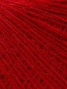 Fiber Content 55% Acrylic, 25% Alpaca, 20% Wool, Red, Brand ICE, Yarn Thickness 2 Fine  Sport, Baby, fnt2-35855