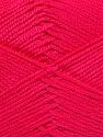Fiber Content 100% Acrylic, Brand ICE, Gipsy Pink, fnt2-36401