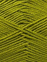 Fiber Content 100% Acrylic, Brand ICE, Green, fnt2-36404