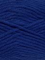 Fiber Content 50% Acrylic, 50% Wool, Purple, Brand ICE, fnt2-36518