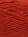 Fiber Content 50% Acrylic, 50% Wool, Brand ICE, Copper, fnt2-36521