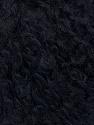 Fiber Content 100% Wool, Brand ICE, Dark Purple, Yarn Thickness 5 Bulky  Chunky, Craft, Rug, fnt2-36531