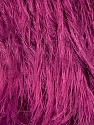 Fiber Content 85% Polyamide, 15% Polyester, Orchid, Brand Ice Yarns, Yarn Thickness 5 Bulky  Chunky, Craft, Rug, fnt2-36779