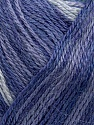 Fiber Content 40% Acrylic, 35% Wool, 25% Alpaca, Purple Shades, Brand Ice Yarns, Dark Green, Yarn Thickness 2 Fine  Sport, Baby, fnt2-36985