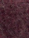 Fiber Content 27% Wool, 25% Alpaca, 24% Acrylic, 24% Polyamide, Purple, Brand Ice Yarns, Yarn Thickness 1 SuperFine  Sock, Fingering, Baby, fnt2-37894