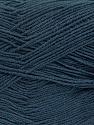 Fiber Content 55% Cotton, 45% Acrylic, Slate Grey, Brand ICE, Yarn Thickness 1 SuperFine  Sock, Fingering, Baby, fnt2-38678