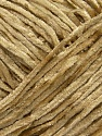 Fiber Content 100% Micro Fiber, Light Camel, Brand Ice Yarns, Yarn Thickness 3 Light  DK, Light, Worsted, fnt2-39643