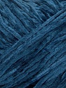 Fiber Content 100% Micro Fiber, Navy, Brand ICE, Yarn Thickness 3 Light  DK, Light, Worsted, fnt2-39647