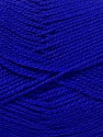 Fiber Content 100% Acrylic, Purple, Brand Ice Yarns, Yarn Thickness 2 Fine  Sport, Baby, fnt2-39942
