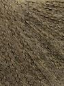 Fiber Content 42% Acrylic, 3% Elastan, 25% Polyamide, 20% Wool, 10% Viscose, Brand Ice Yarns, Camel, Yarn Thickness 2 Fine  Sport, Baby, fnt2-40126