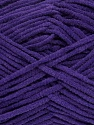 Fiber Content 100% Polyamide, Purple, Brand Ice Yarns, Yarn Thickness 3 Light  DK, Light, Worsted, fnt2-40769