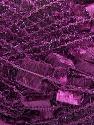 Fiber Content 100% Polyamide, Purple, Brand Ice Yarns, Yarn Thickness 5 Bulky  Chunky, Craft, Rug, fnt2-41302