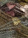 Fiber Content 100% Polyamide, Brand Ice Yarns, Green Shades, Brown, Yarn Thickness 5 Bulky  Chunky, Craft, Rug, fnt2-41309
