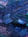 Fiber Content 100% Polyamide, Turquoise, Purple, Lilac, Brand Ice Yarns, Yarn Thickness 5 Bulky  Chunky, Craft, Rug, fnt2-41312