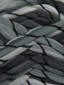 Fiber Content 100% Premium Acrylic, Brand ICE, Grey Shades, fnt2-41466