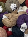 Winter Yarns  Yarn Thickness Other, Brand ICE, fnt2-41577