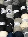 Luxury Yarns  Brand ICE, fnt2-41591