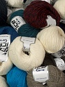 Luxury Yarns  Brand ICE, fnt2-41650