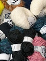 Fancy Yarns  Brand ICE, fnt2-41653