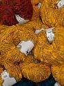 Alpaca Butterfly  Fiber Content 35% Acrylic, 3% Metallic Lurex, 20% Polyester, 15% Alpaca, 15% Wool, 12% Viscose, Brand ICE, fnt2-41659