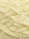 Fiber Content 100% Micro Fiber, Lemon Yellow, Brand Ice Yarns, Yarn Thickness 5 Bulky  Chunky, Craft, Rug, fnt2-41759