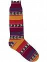 Fiber Content 75% Superwash Wool, 25% Polyamide, Yellow, Purple, Orange, Maroon, Brand Ice Yarns, Grey, Yarn Thickness 1 SuperFine  Sock, Fingering, Baby, fnt2-41780
