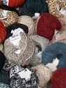 Winter Yarns  Yarn Thickness Other, fnt2-41789