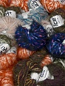 Custom Blend Yarns  Yarn Thickness Other, fnt2-41810