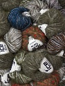 Custom Blend Yarns  Yarn Thickness Other, fnt2-41812