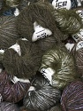 Custom Blend Yarns  Yarn Thickness Other, fnt2-41814
