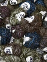 Custom Blend Yarns  Yarn Thickness Other, fnt2-41815