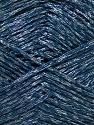 Fiber Content 70% Acrylic, 30% Nylon, Brand ICE, Grey, Blue, fnt2-42233