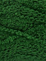 Fiber Content 68% Acrylic, 20% Wool, 12% Polyamide, Brand Ice Yarns, Green, Yarn Thickness 4 Medium  Worsted, Afghan, Aran, fnt2-42354