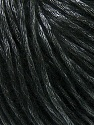 Fiber Content 50% Acrylic, 50% Polyamide, Brand Ice Yarns, Black, Yarn Thickness 4 Medium  Worsted, Afghan, Aran, fnt2-42740