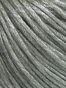 Fiber Content 50% Acrylic, 50% Polyamide, Brand Ice Yarns, Grey, Yarn Thickness 4 Medium  Worsted, Afghan, Aran, fnt2-42741