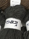 Pure Wool Superbulky  Fiber Content 100% Australian Wool, Brand Ice Yarns, fnt2-43265