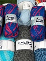 Custom Types  Brand Ice Yarns, fnt2-43268