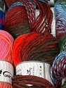 Custom Types  Brand Ice Yarns, fnt2-43284